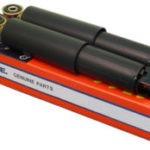 Передние амортизаторы скутера — ремонт и разборка