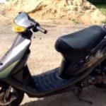 Зазоры клапанов на скутере: устройство и регулировка