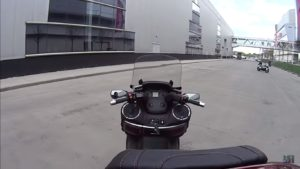 Цена скутера с рук