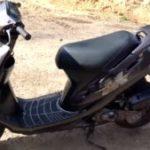 Повышенный расход топлива скутера и мотоцикла